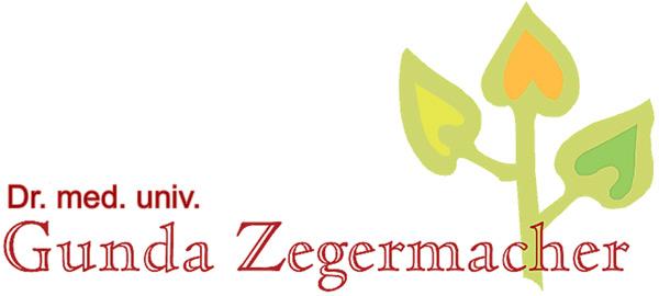 Dr. med. univ. Gunda Zegermacher